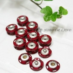 Red-18mm