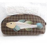 Fish Pouch 2
